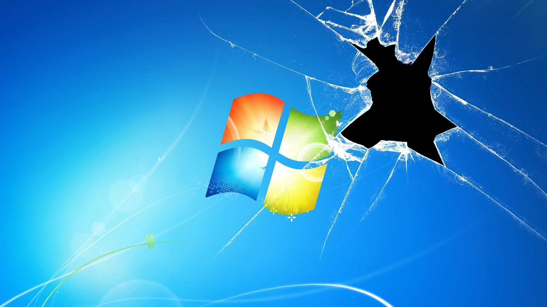 3d desktop backgrounds ·①