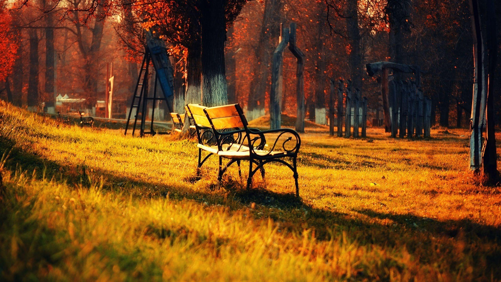 autumn wallpaper widescreen ·① download free amazing high