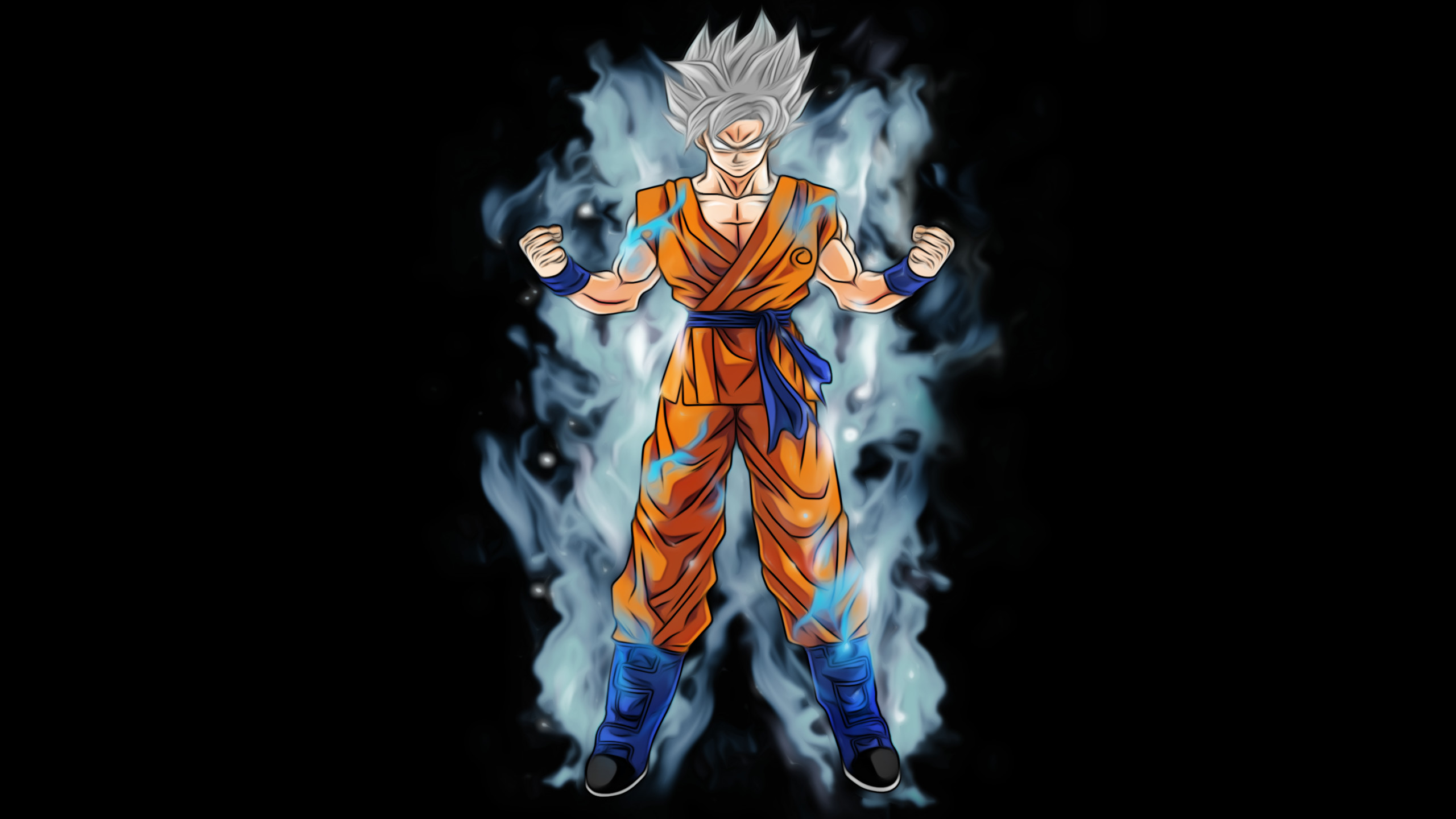Super saiyans wallpaper wallpapertag - Dragon ball super background music mp3 download ...