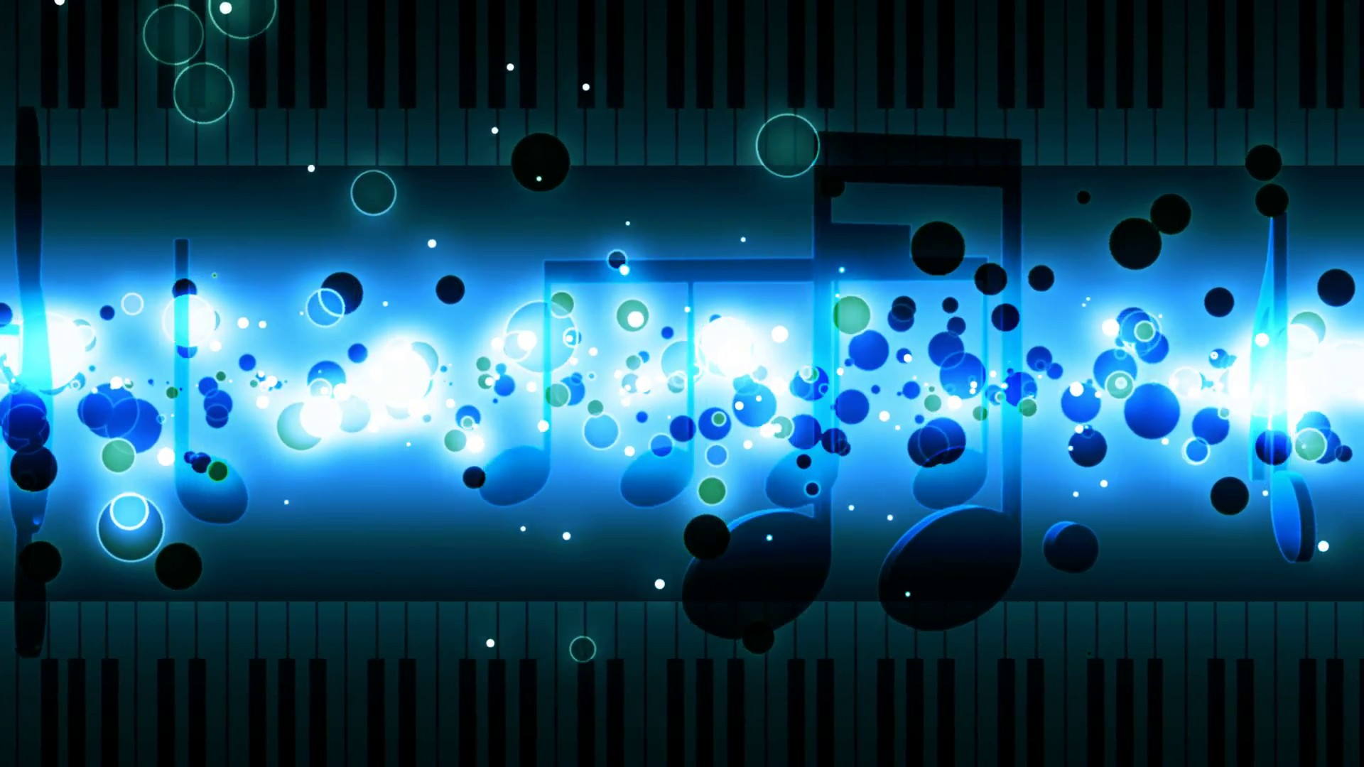 Music Background Images: Music Background ·① Download Free HD Wallpapers For