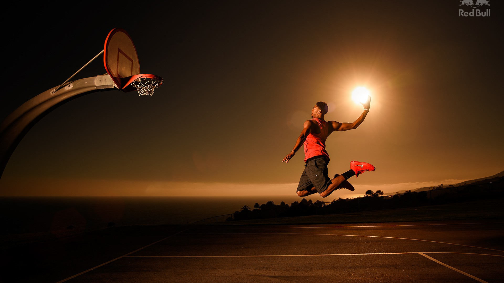 49+ Basketball Backgrounds ·① Download Free Amazing Full