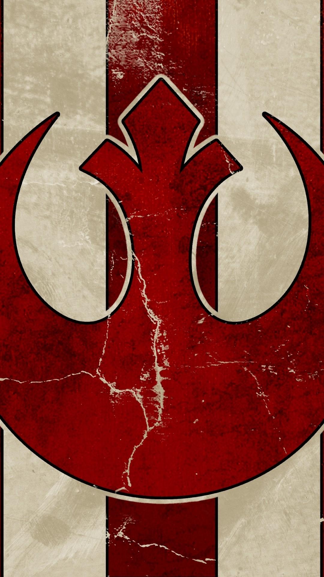 Star Wars Phone Wallpaper Download Free Wallpapers For Desktop