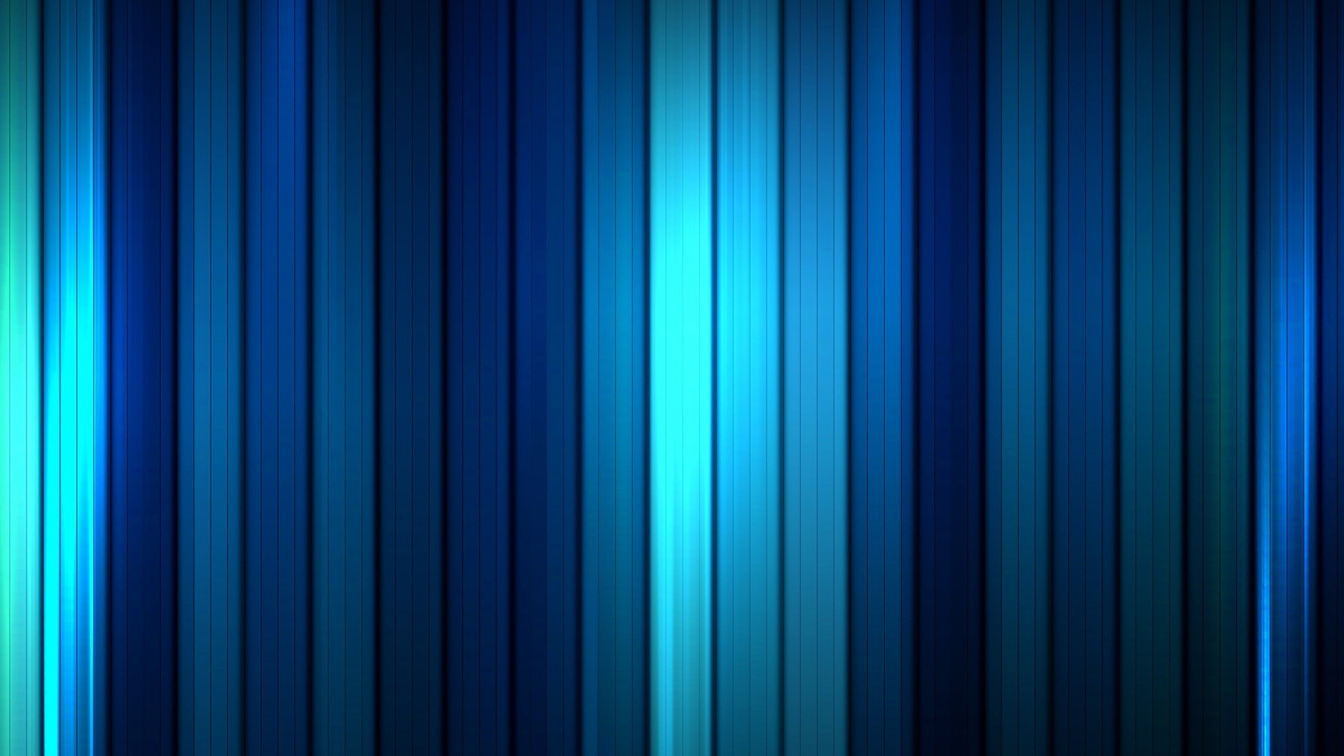 Navy blue wallpapers for Navy blue wallpaper for walls