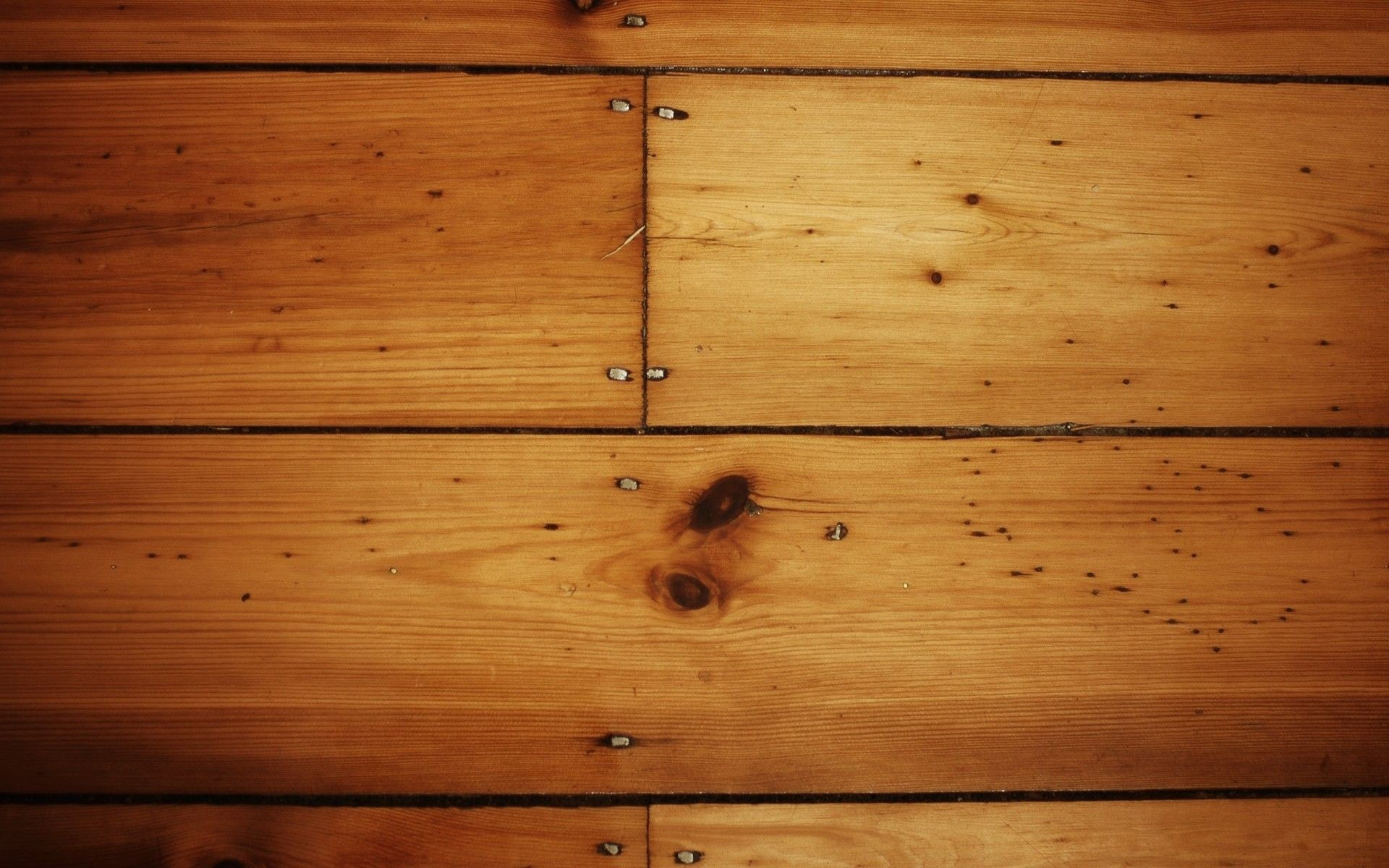 Wood Grain Desktop Wallpaper ·â'