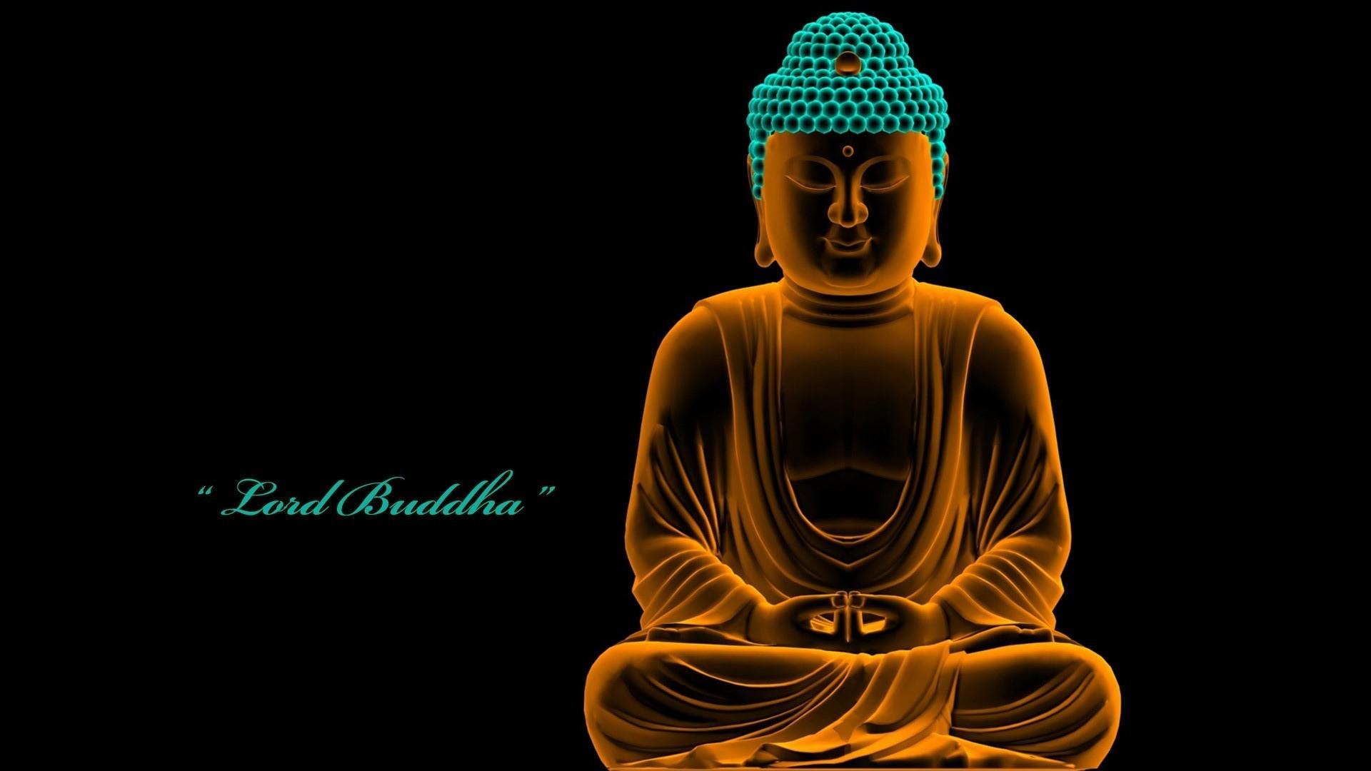lord buddha tv live - HD1920×1080