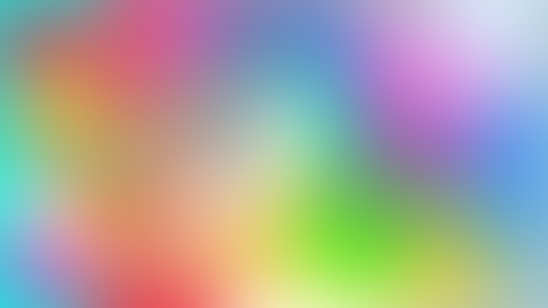 Color Wallpaper Download Free Cool Hd Backgrounds For