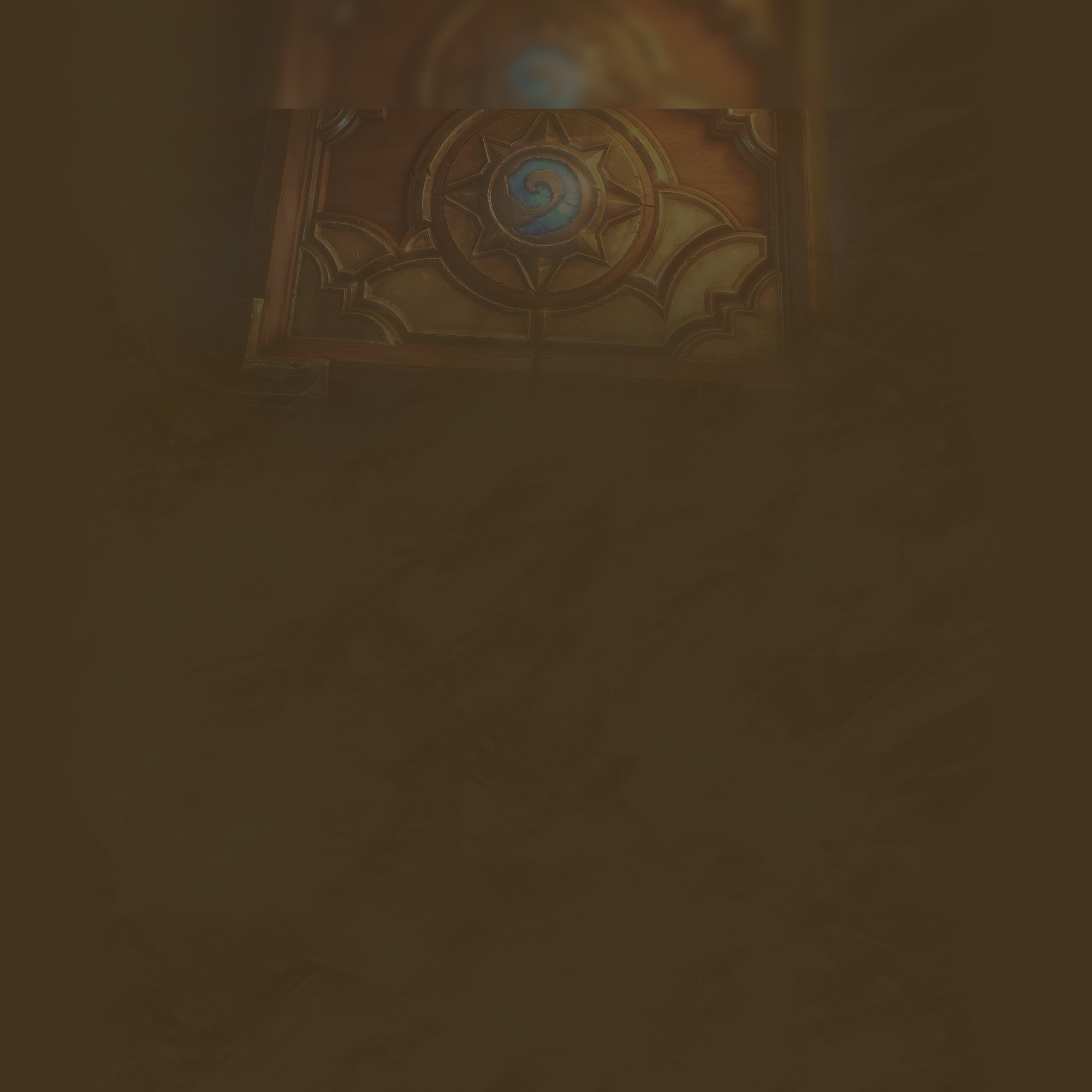 Hearthstone background ·① Download free stunning High