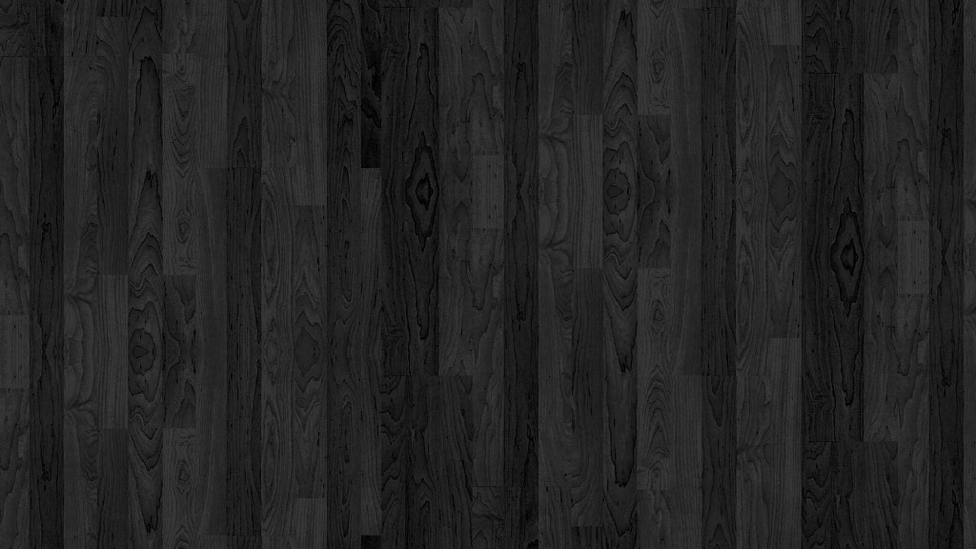 gray background 183�� download free awesome hd wallpapers for