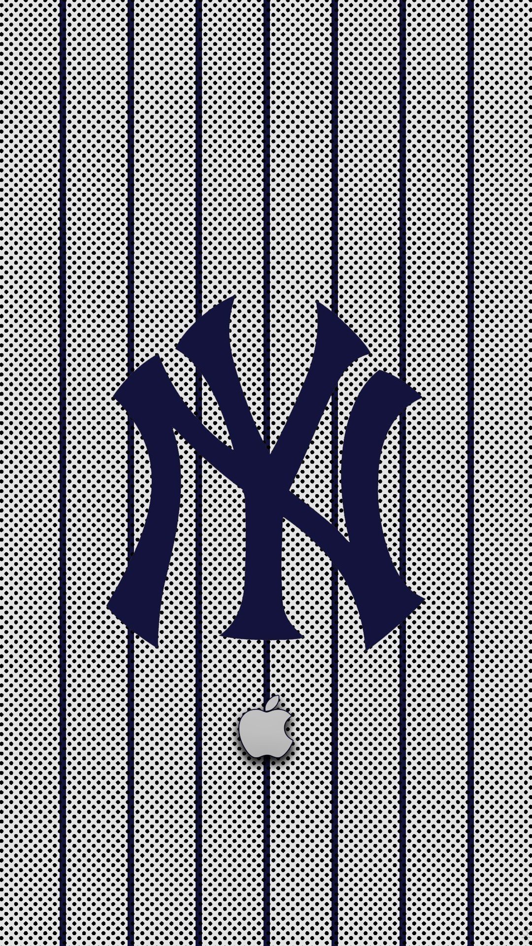 from Ivan gay new york yankees