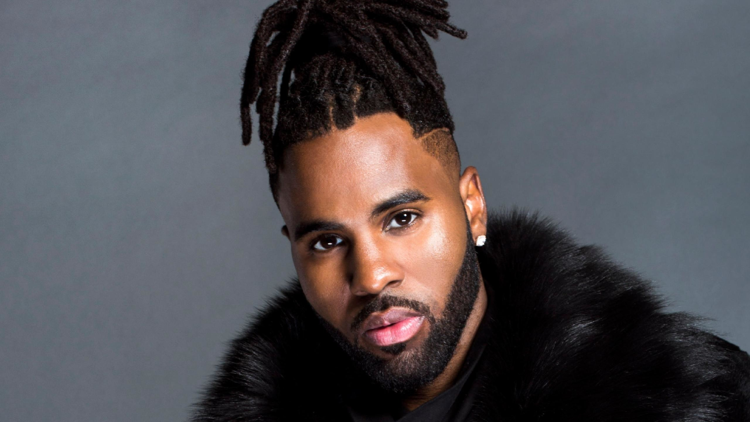Jason Derulo Tour