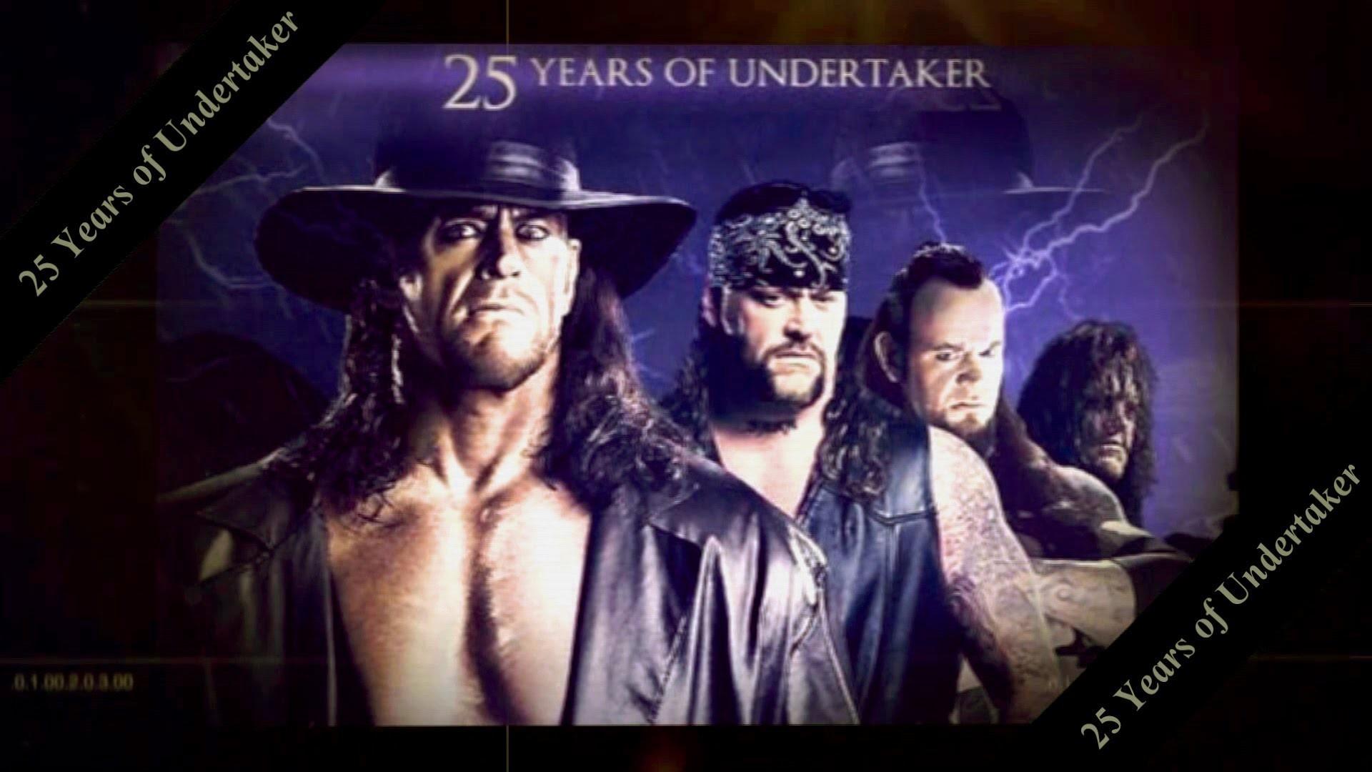 Undertaker wallpaper 2018 hd 1920x1080 1920x1080 undertaker wallpapers hd 2012 undertaker wallpapers 2012 voltagebd Images
