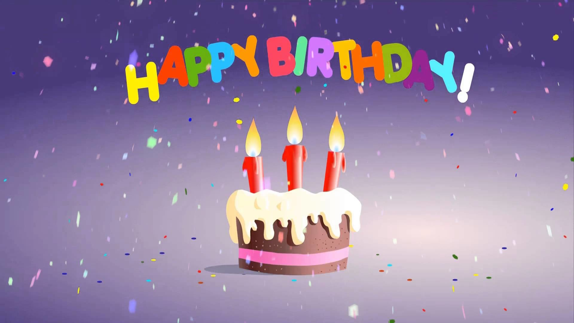 Birthday Background Images ·① WallpaperTag