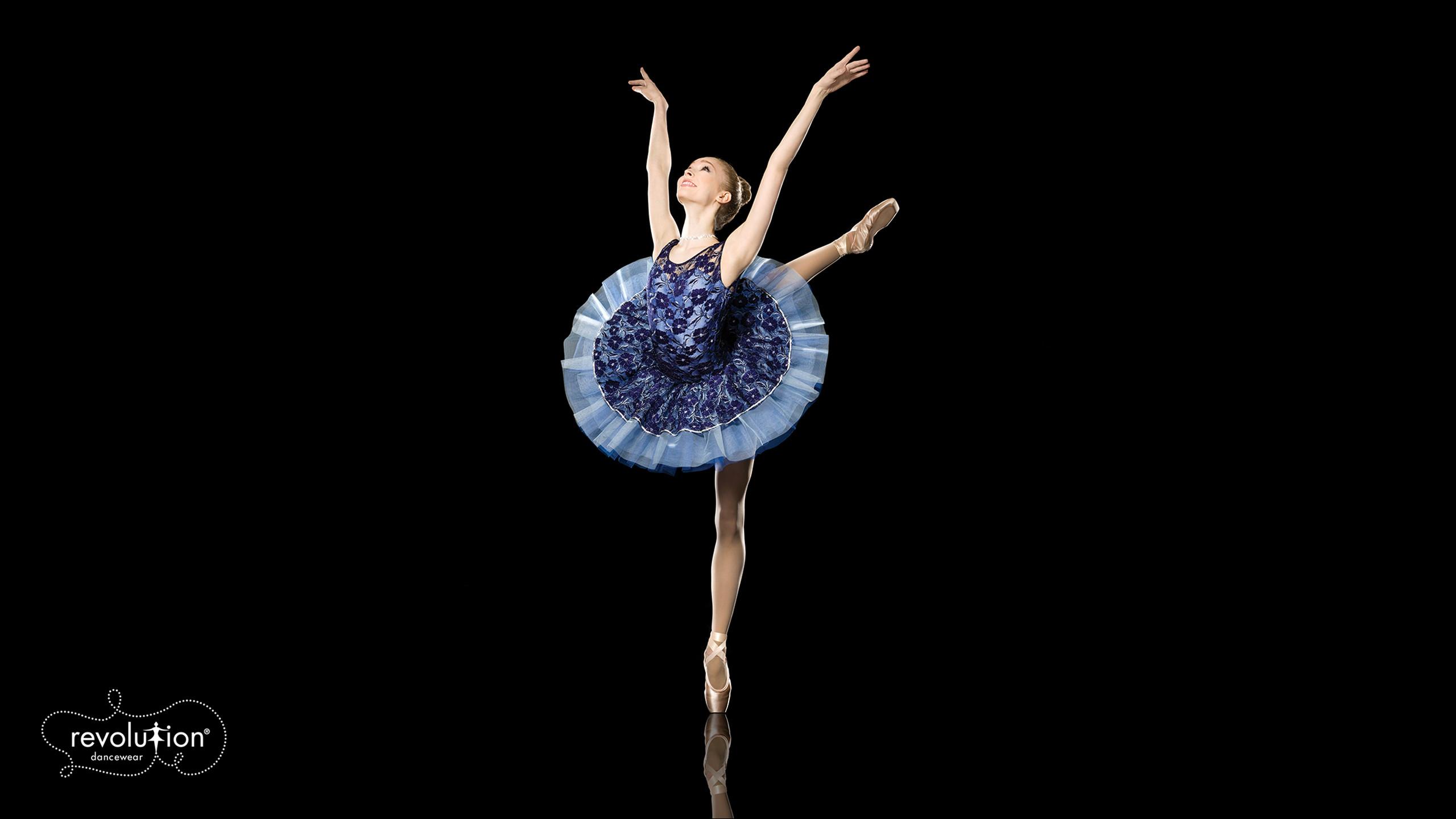 Балерина  № 1822277 загрузить
