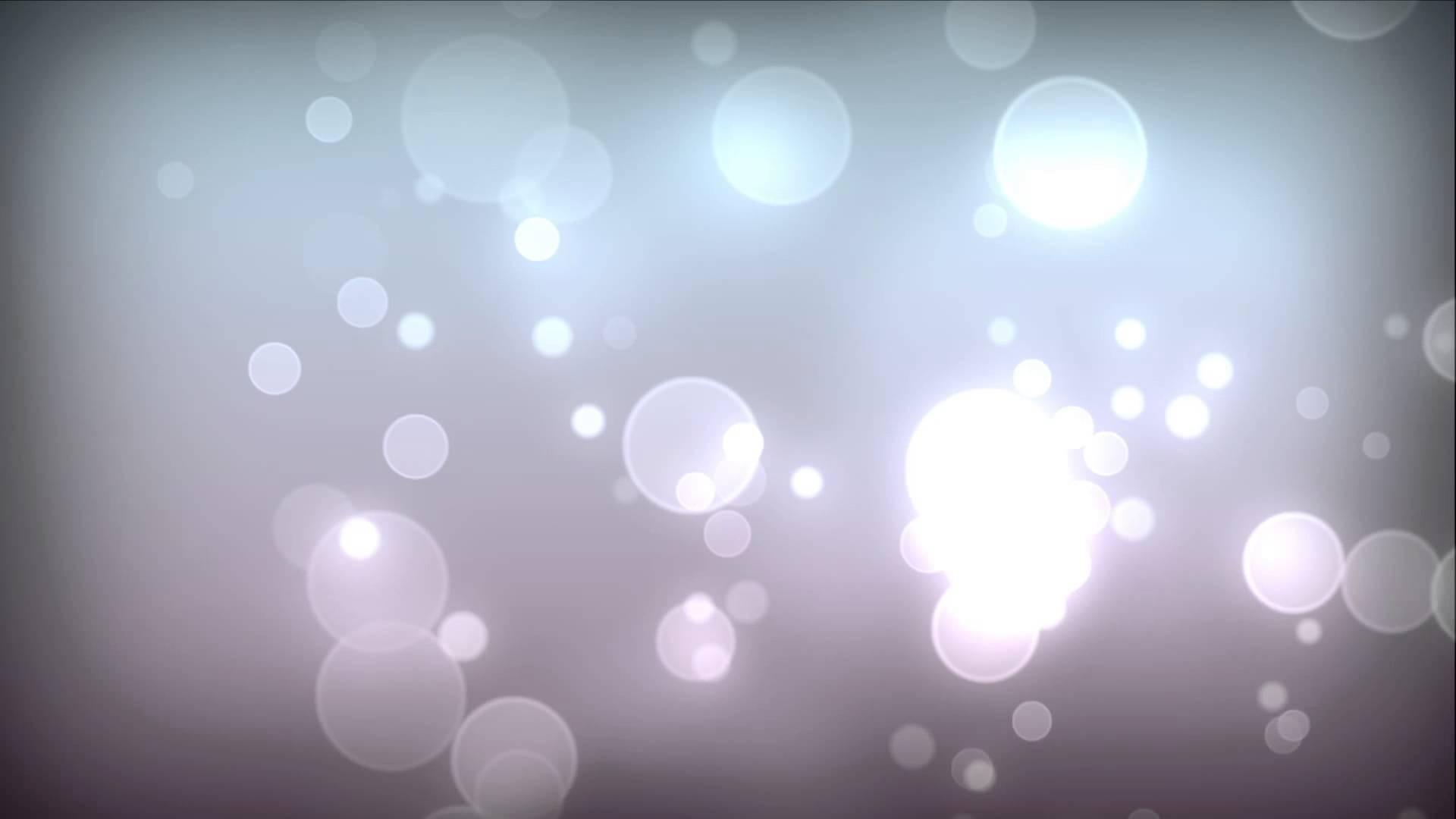Bokeh Background ·① Download Free Awesome Wallpapers For