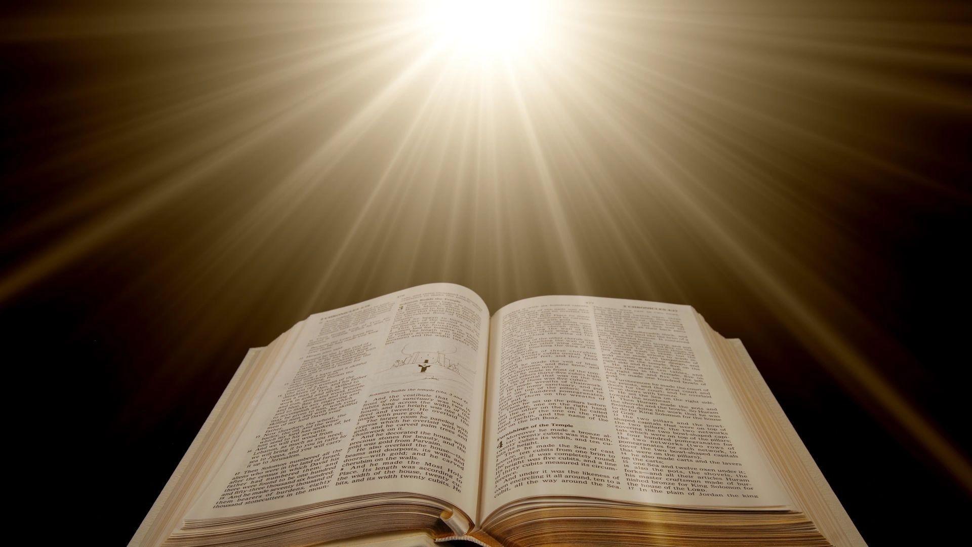 1 corinthians 1347 NIV  Bible Gateway