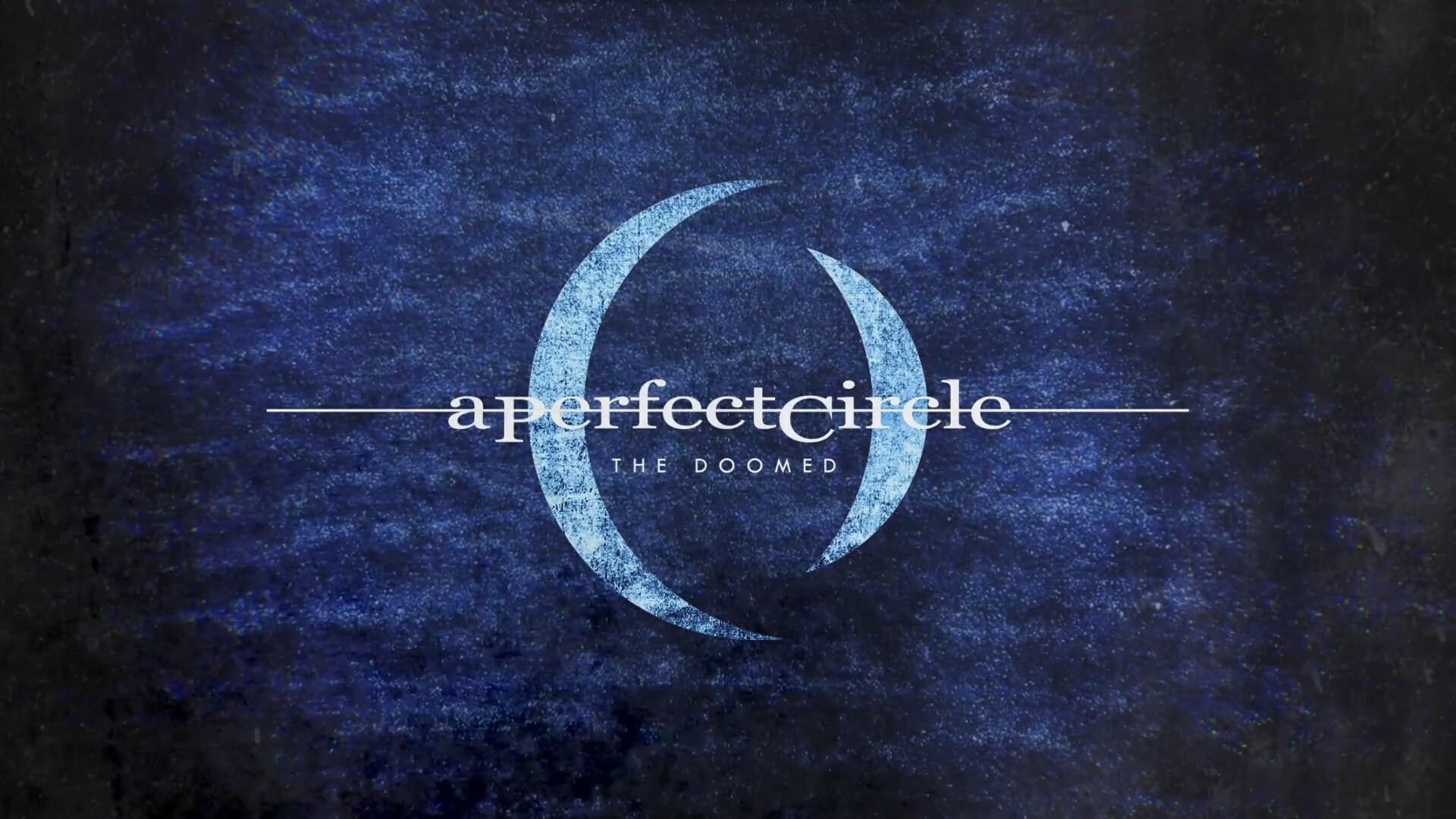 04. Blue - A Perfect Circle - YouTube