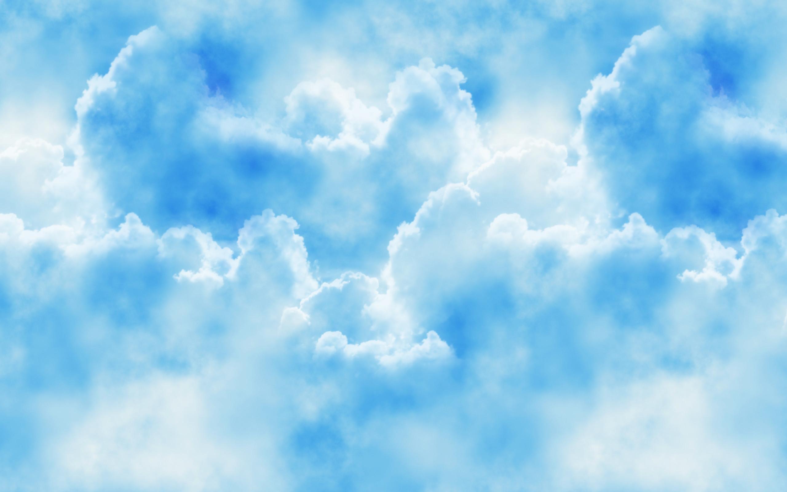 Beautiful Sky Wallpaper ①