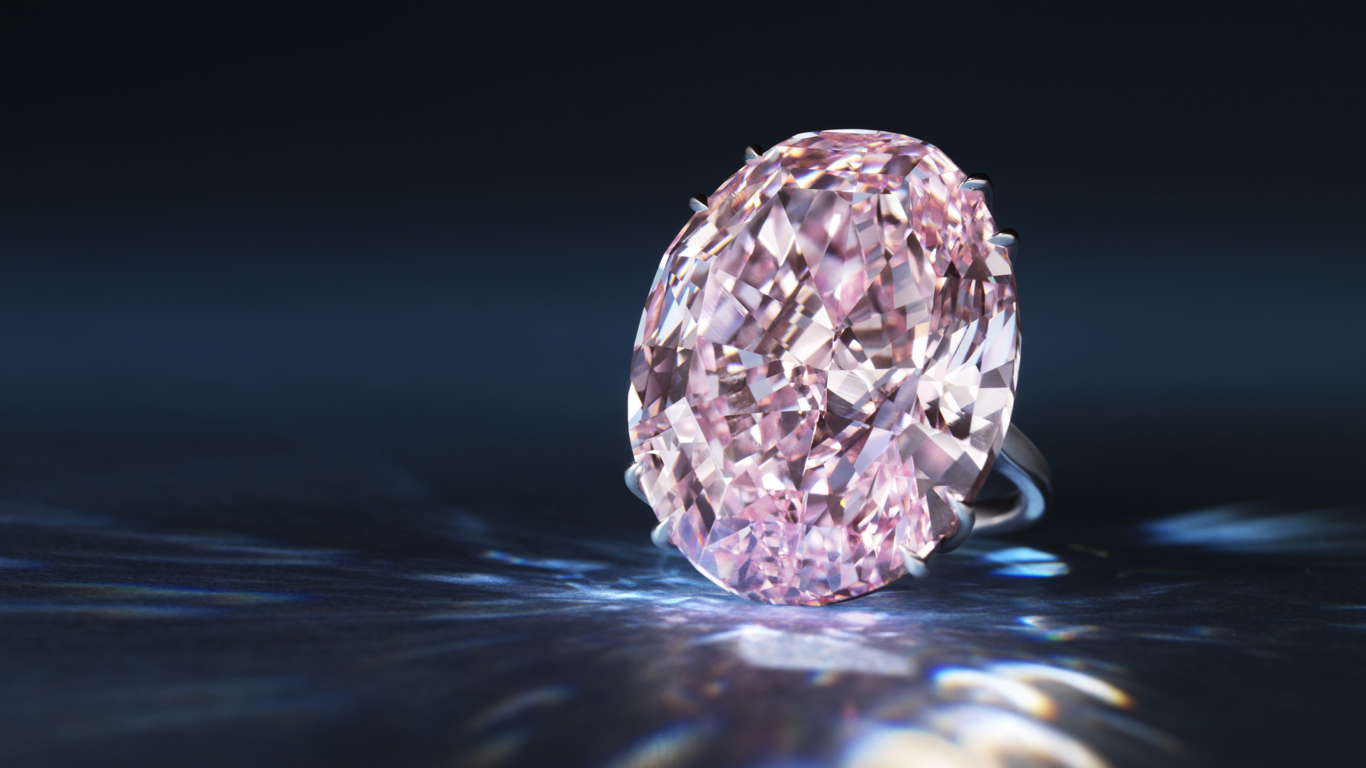 Diamond Background Images Wallpapertag