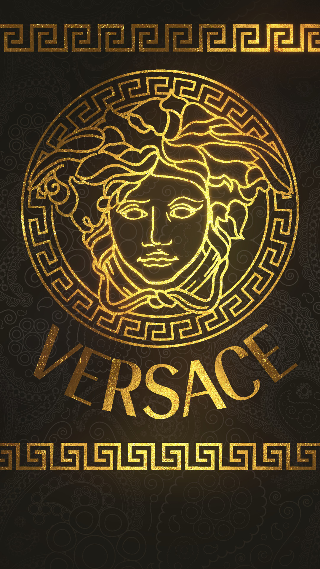 Versace Wallpapers &#1...