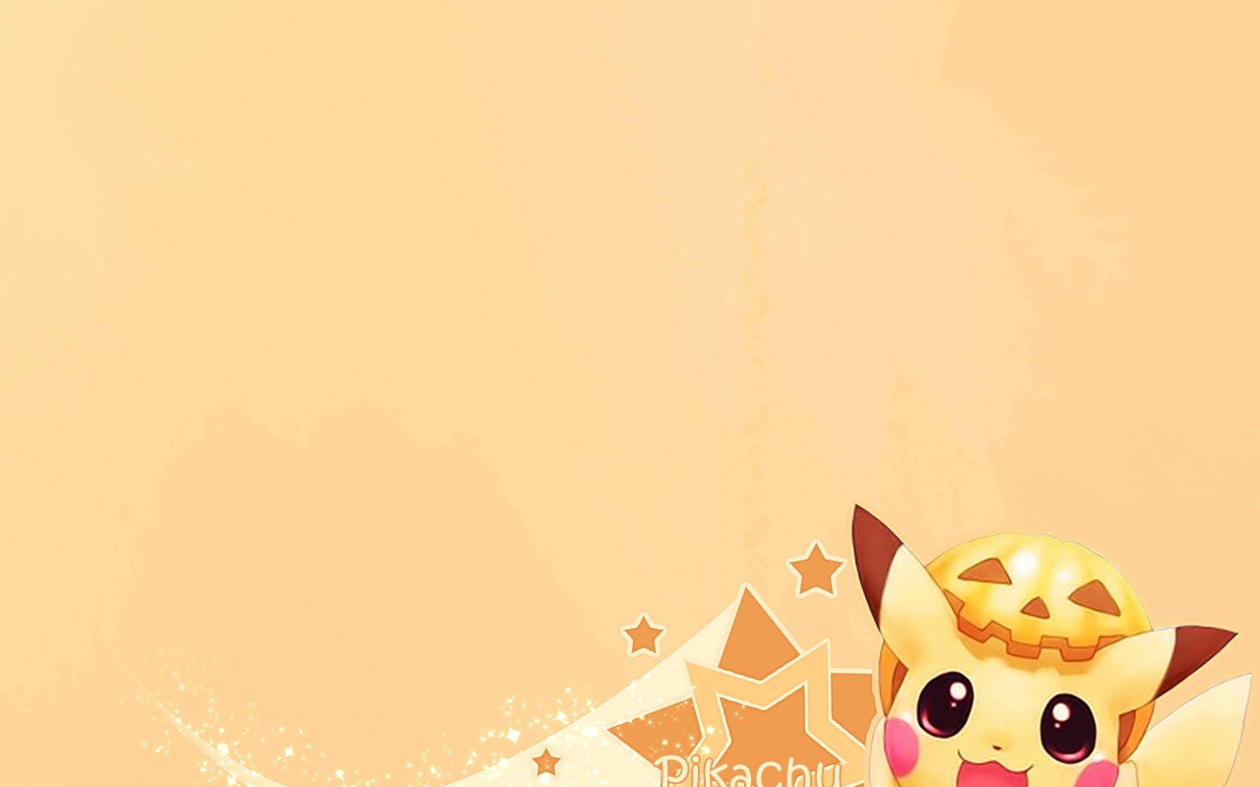 Background Cute ·① WallpaperTag