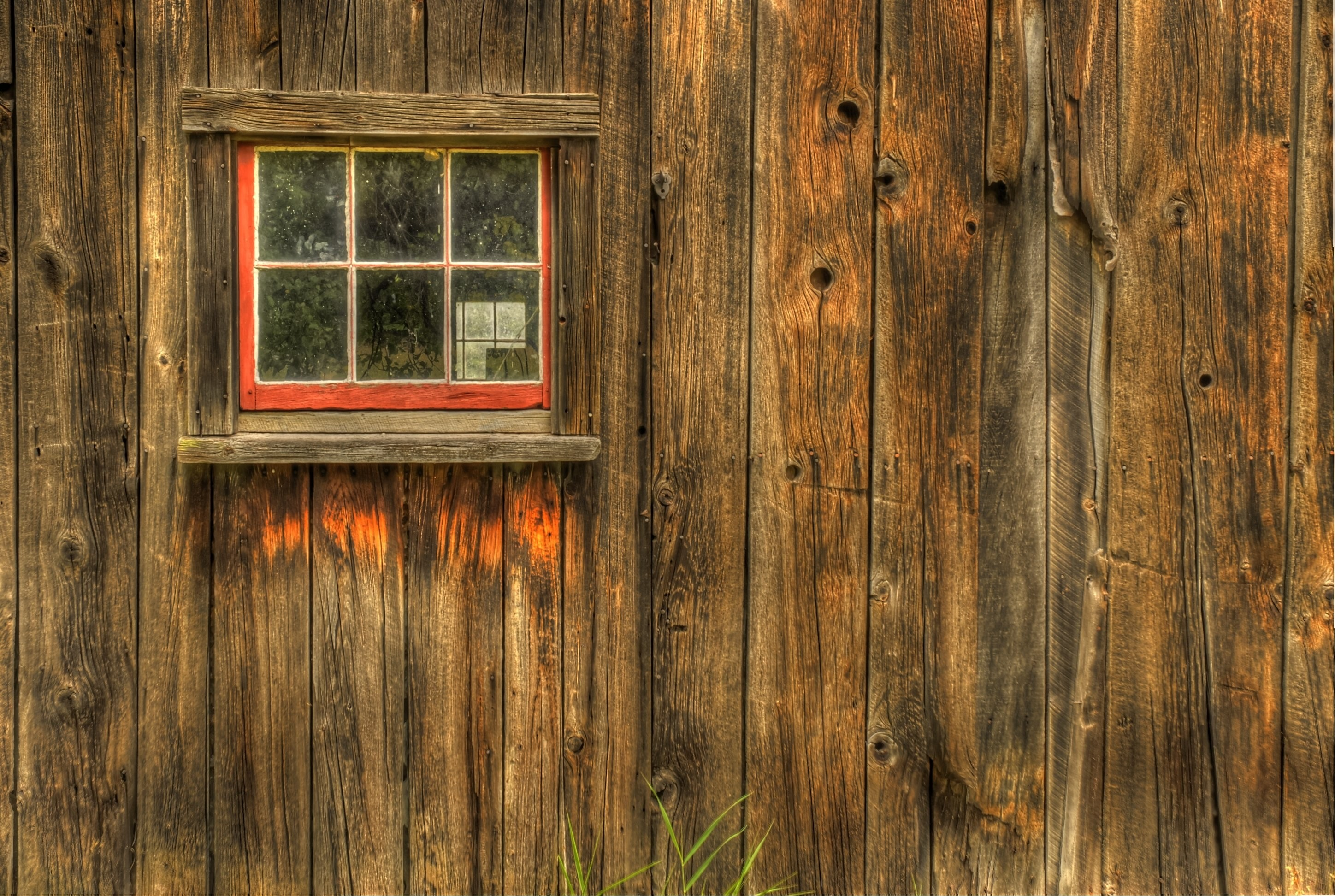 Rustic Background 183 ① Download Free Awesome Wallpapers For