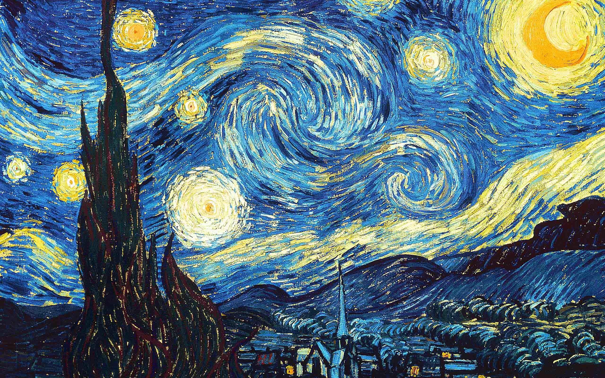 Great Wallpaper Home Screen Artsy - 609020-full-size-artsy-desktop-backgrounds-2560x1600-phone  Gallery_58212.jpg