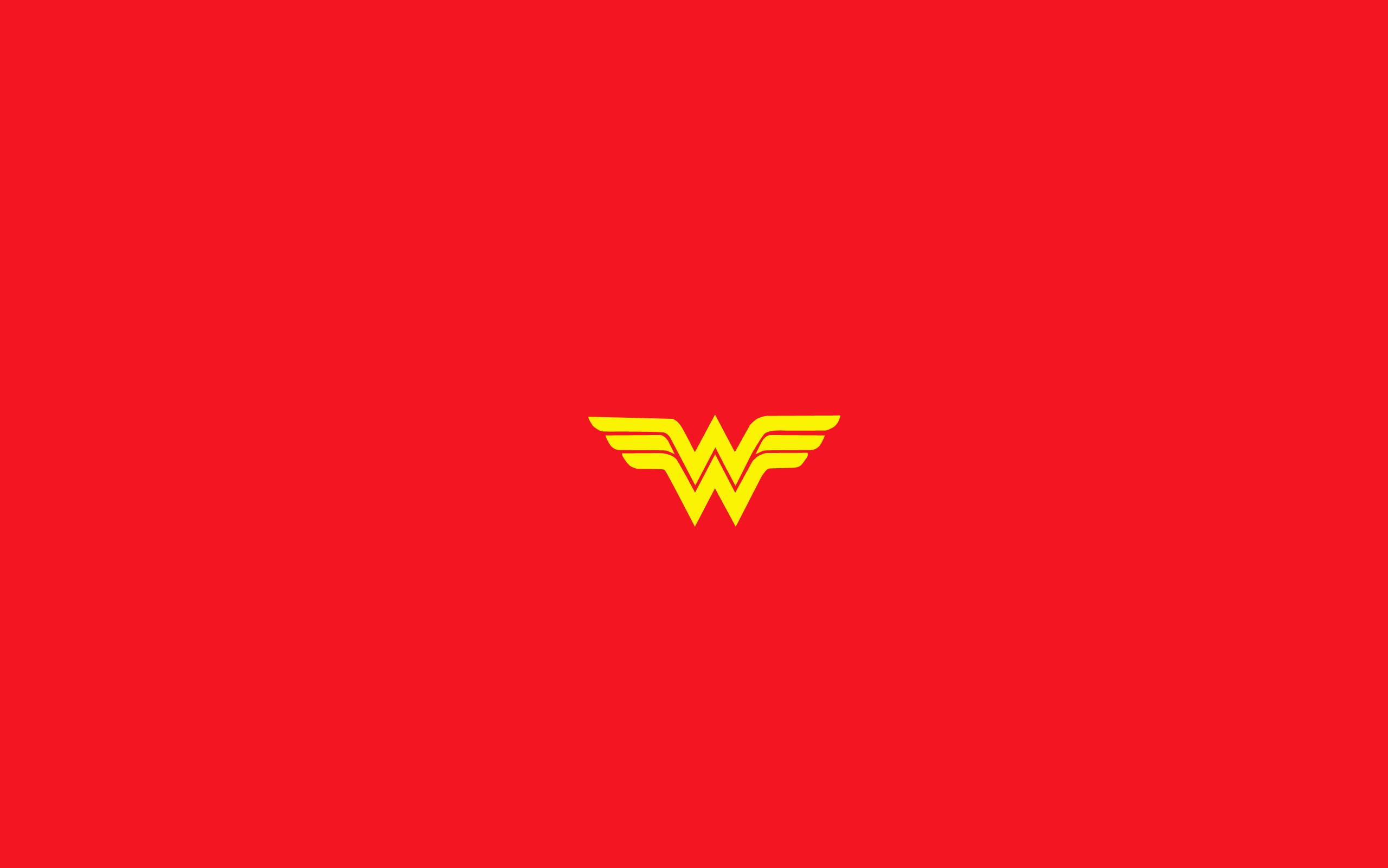 Wonder woman logo wallpaper wonder woman biocorpaavc Images