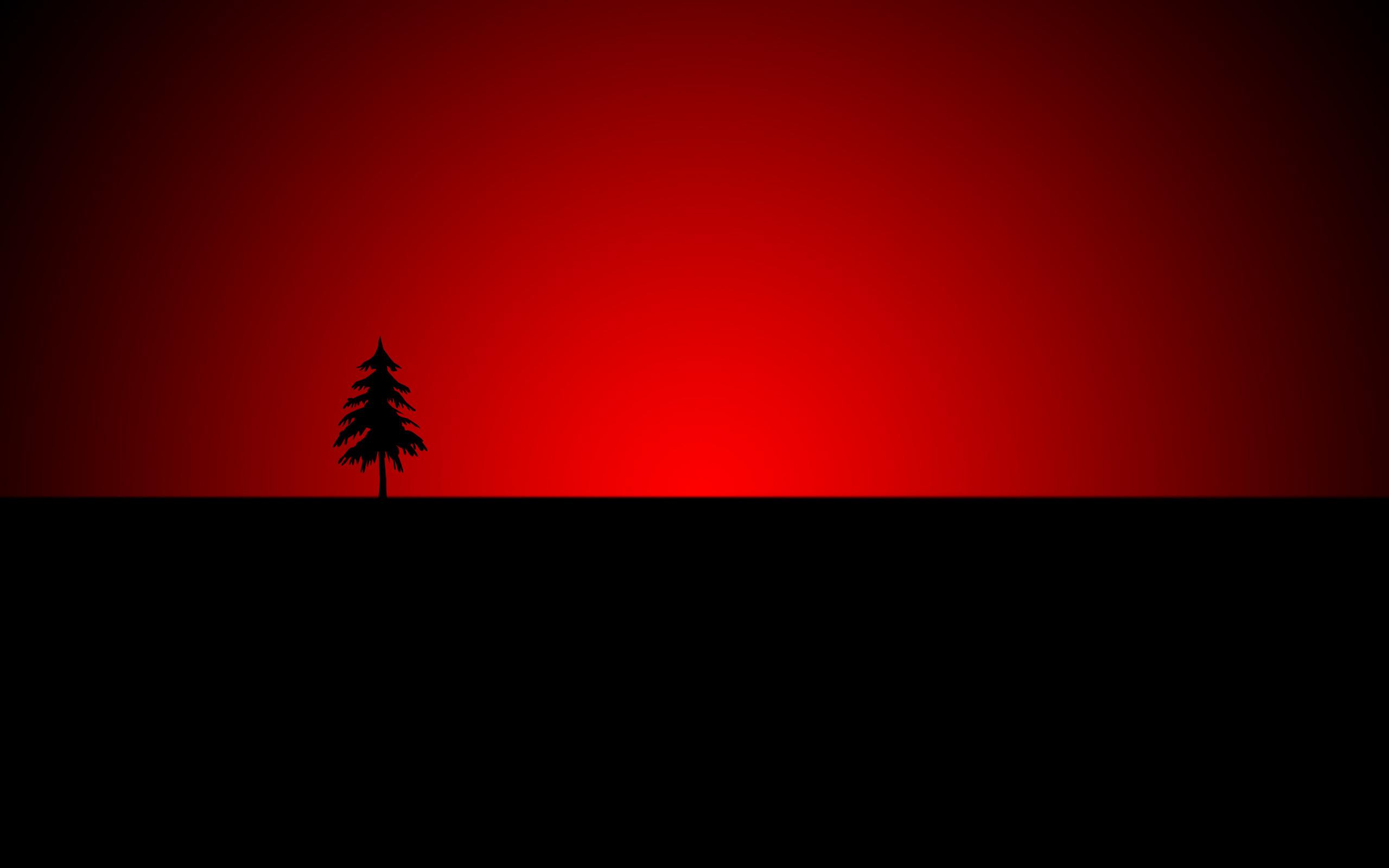 Black and red wallpaper hd wallpapertag - Black screensaver ...