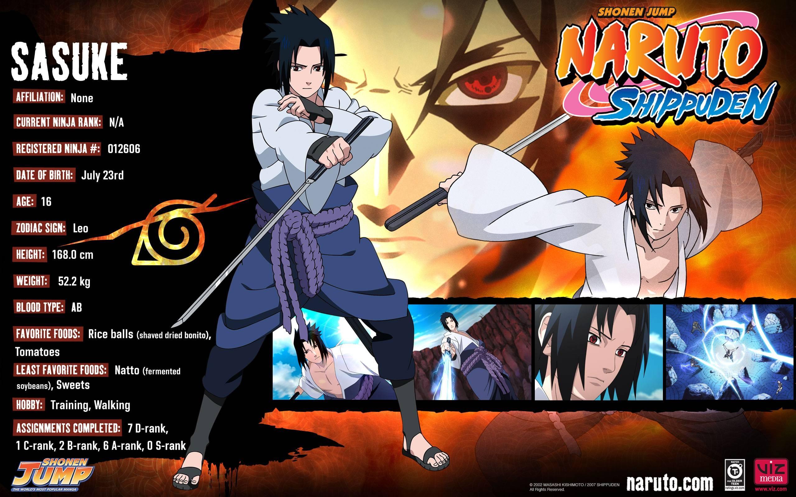 700 Wallpaper Android Naruto Shippuden  Paling Baru