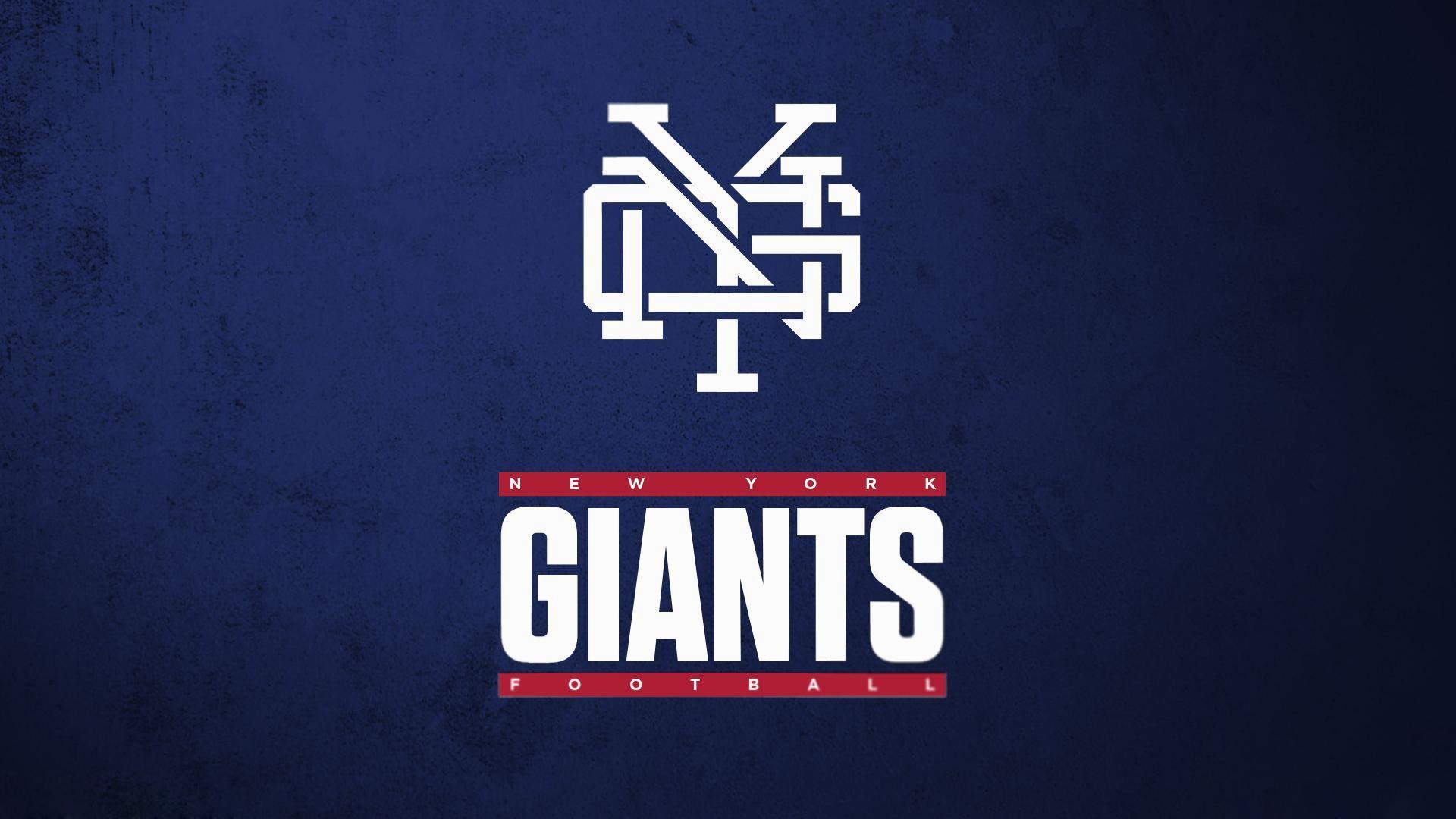 san francisco giants logo wallpapers