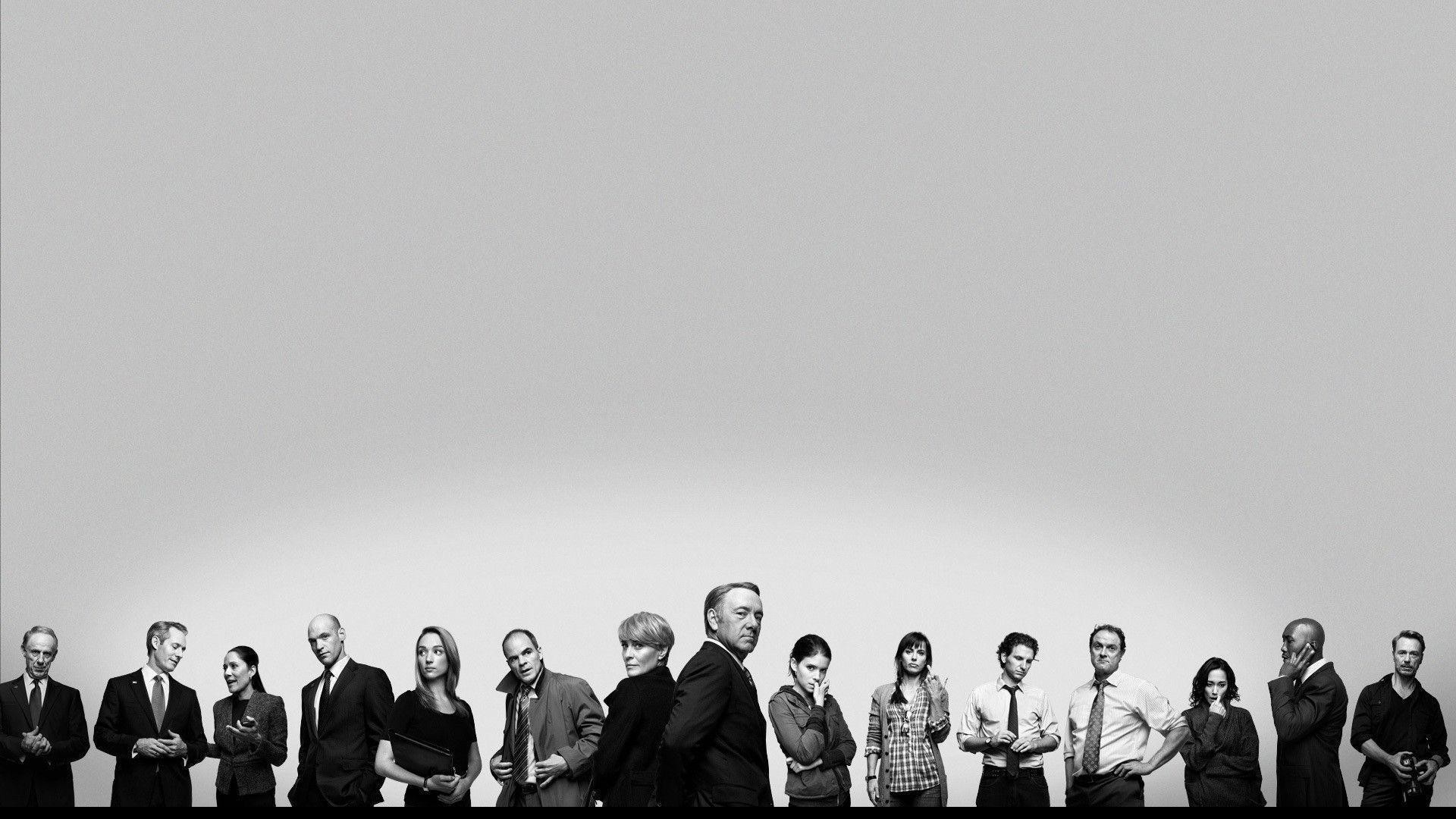 House Of Cards Wallpapers Wallpapertag
