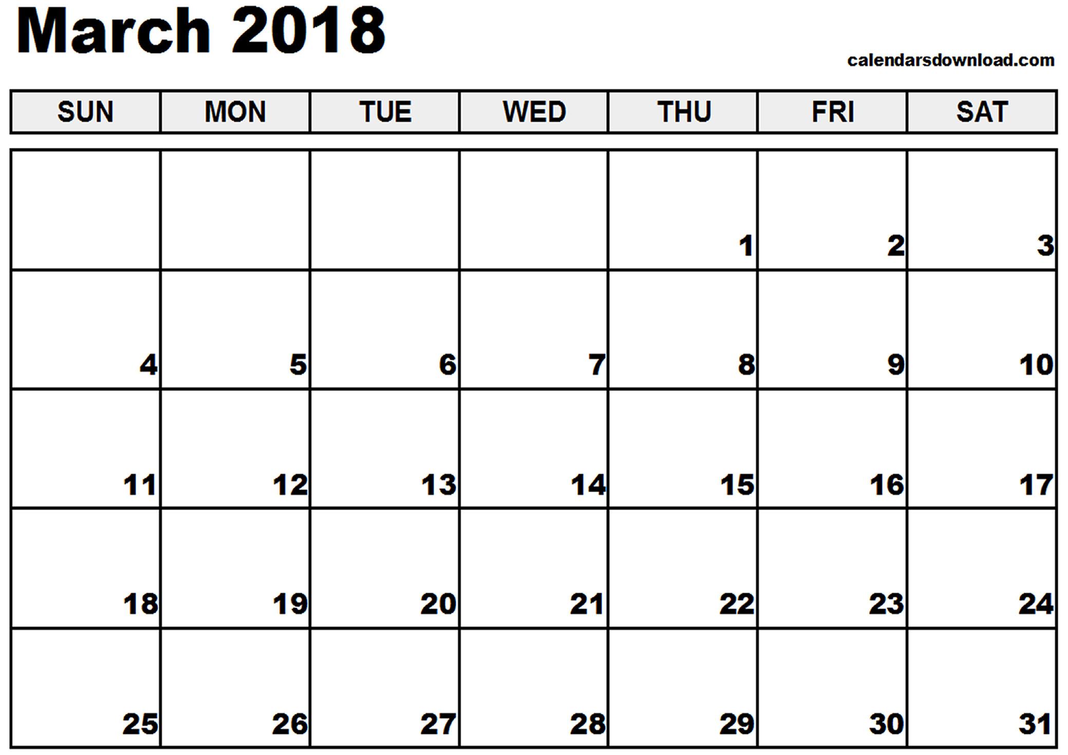 fhm wallpaper calendar 2018