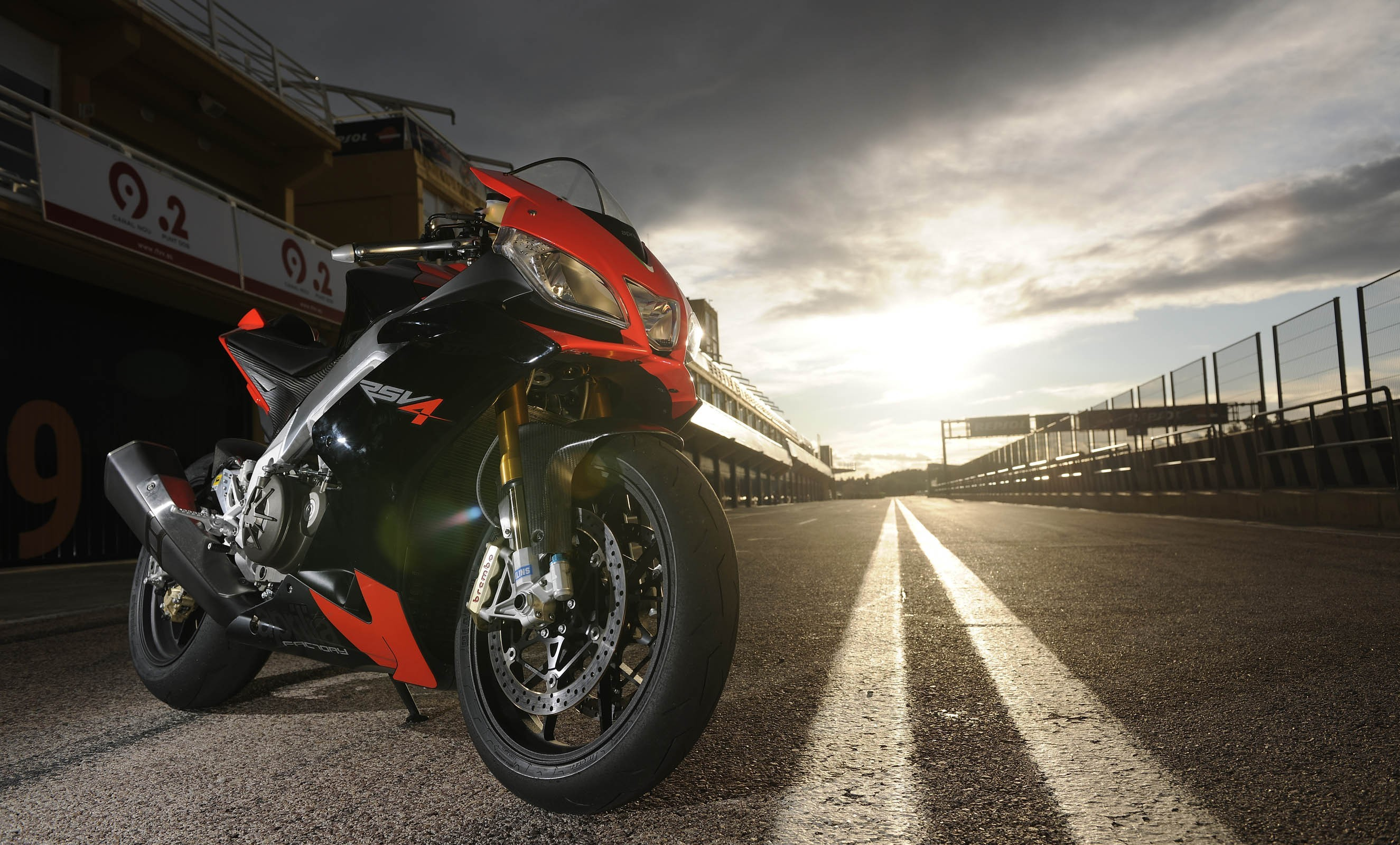Aprilia Wallpapers ·① WallpaperTag