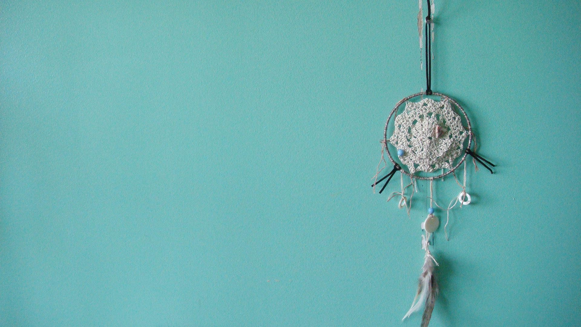 Dream Catcher Tumblr Backgrounds Dreamcatcher Tumblr Background ·① 28
