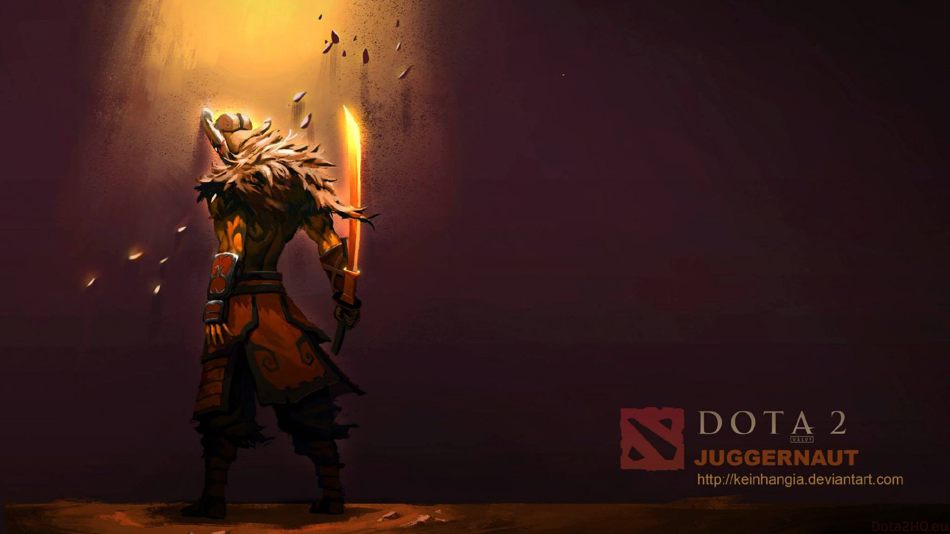 Dota 2 Wallpaper 4k For Android The Galleries Of Hd Wallpaper