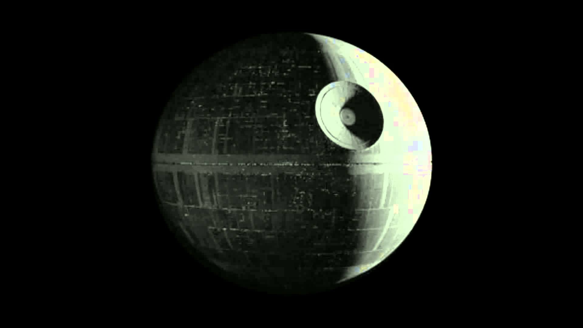 Death Star Background ·① WallpaperTag