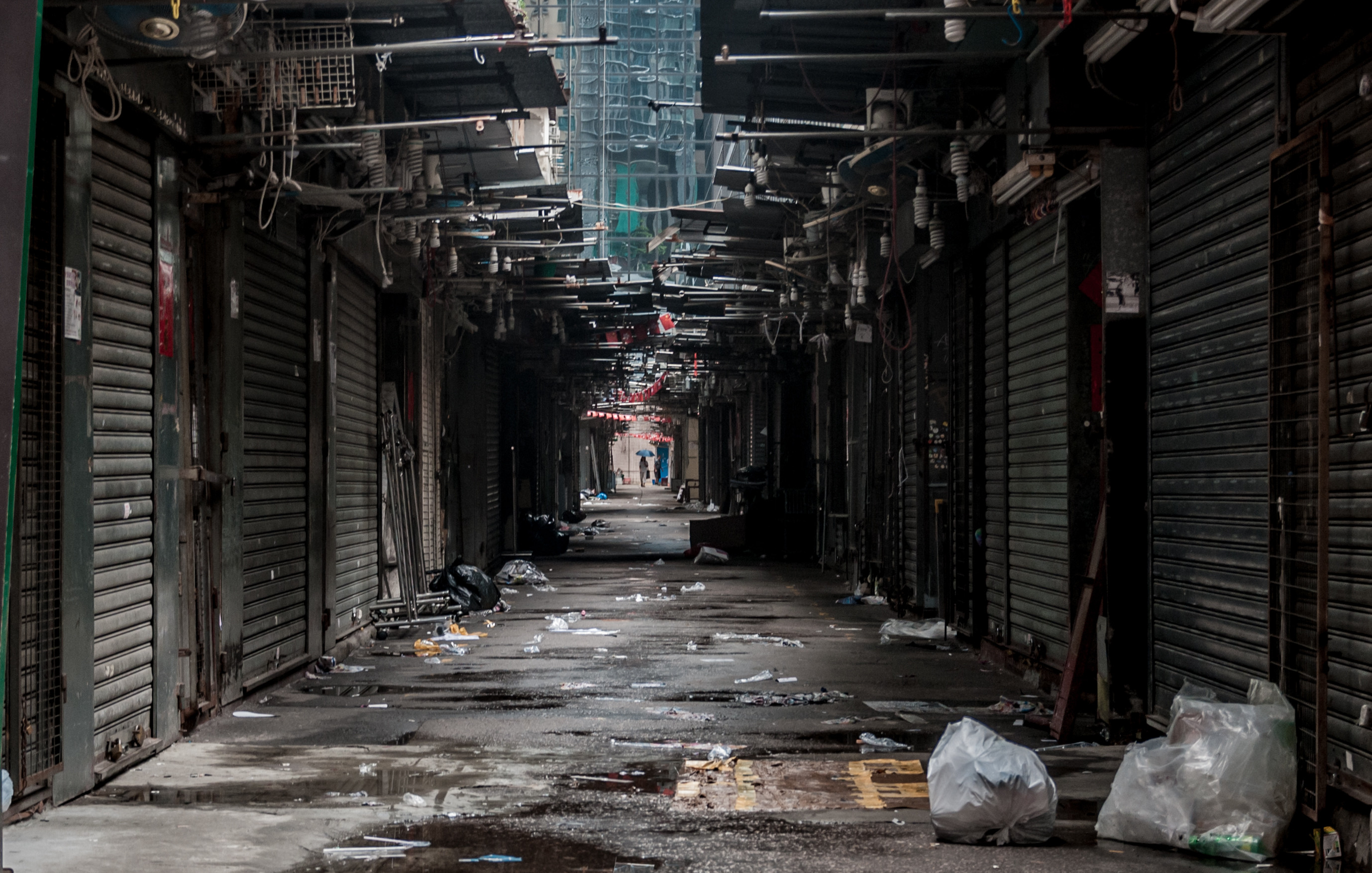 гетто картинки улиц нашу подборку статусов