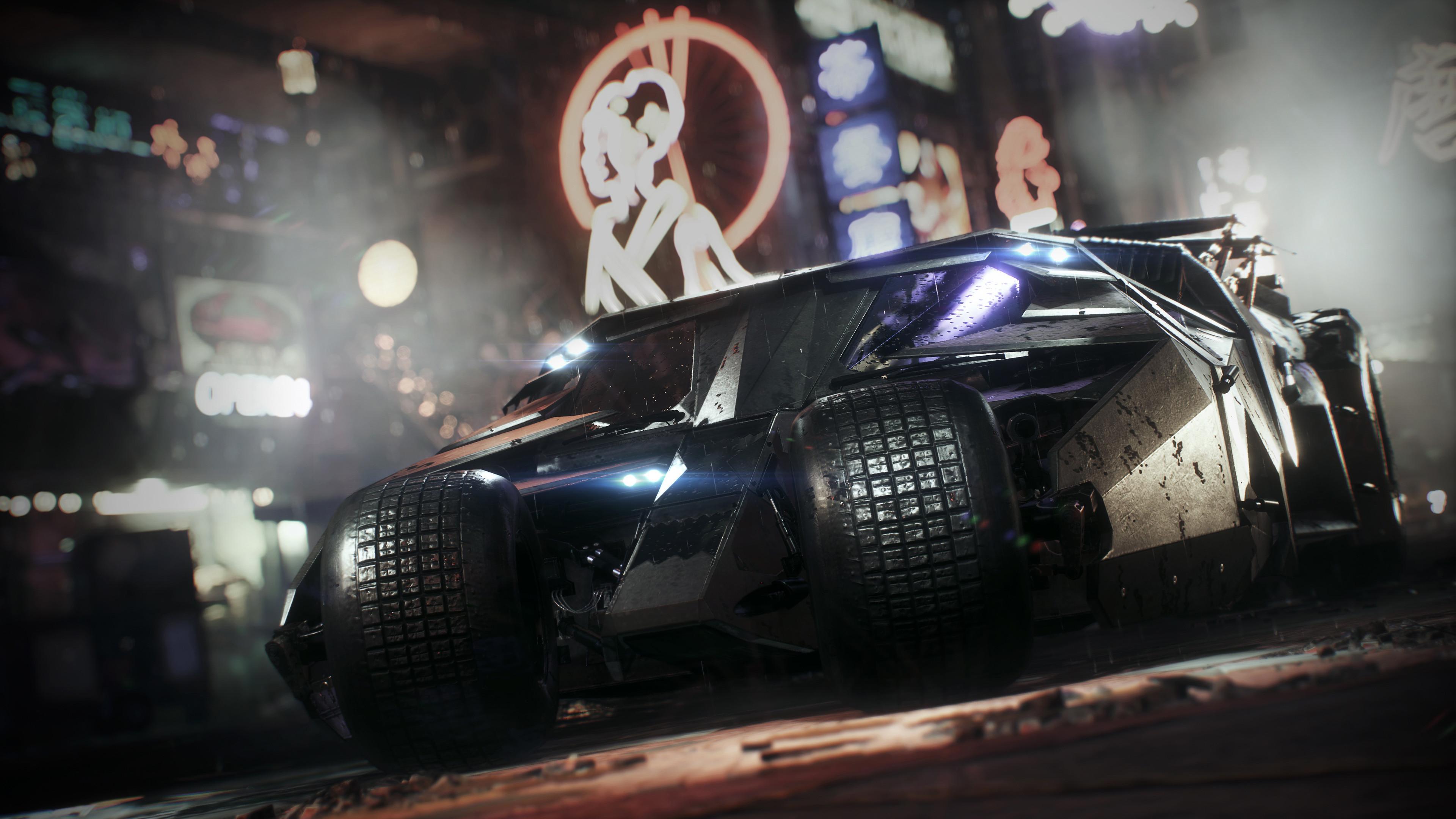Batmobile Tumbler Wallpaper ·① WallpaperTag