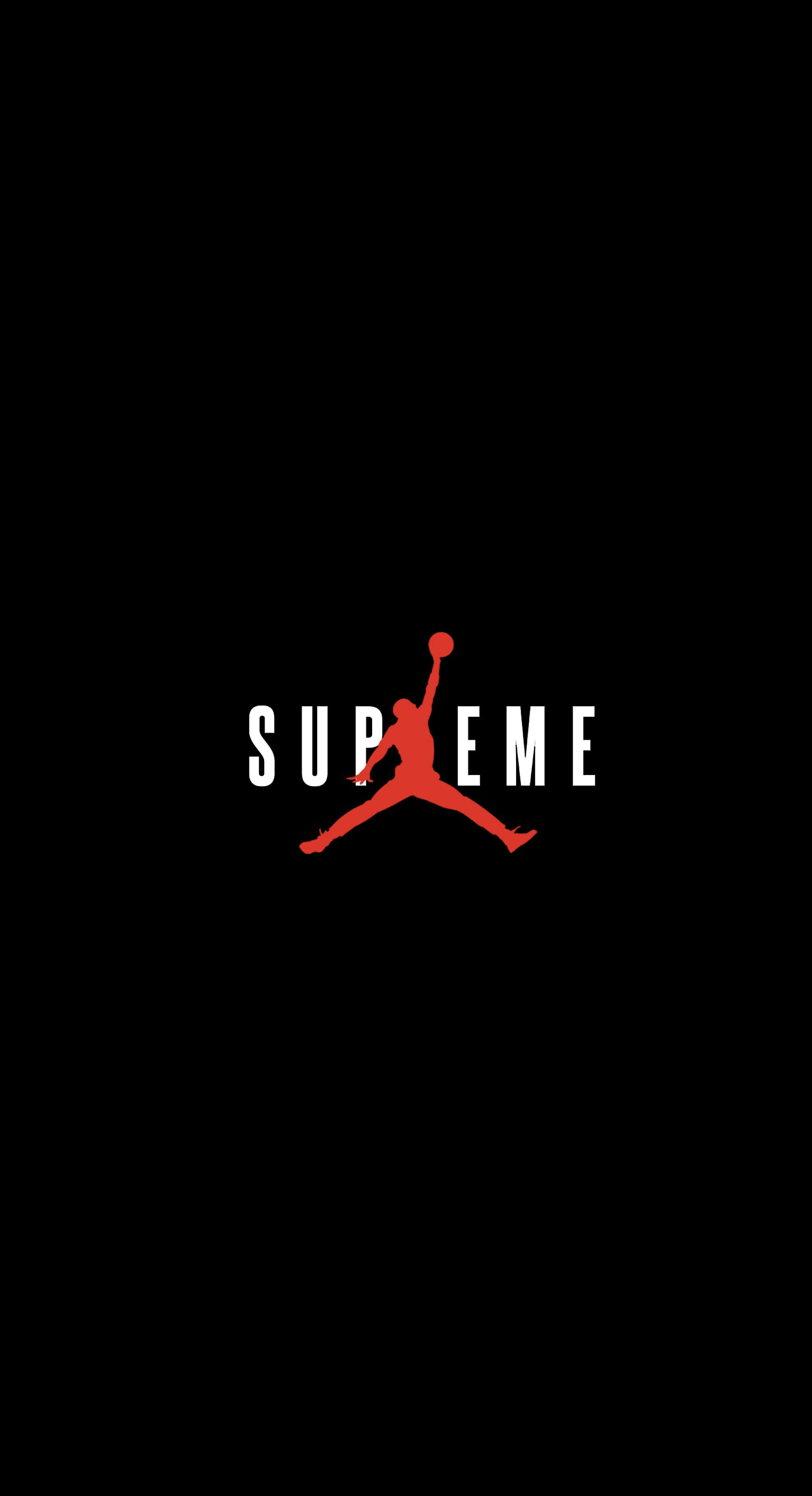 Supreme Background ·① Download Free Backgrounds For