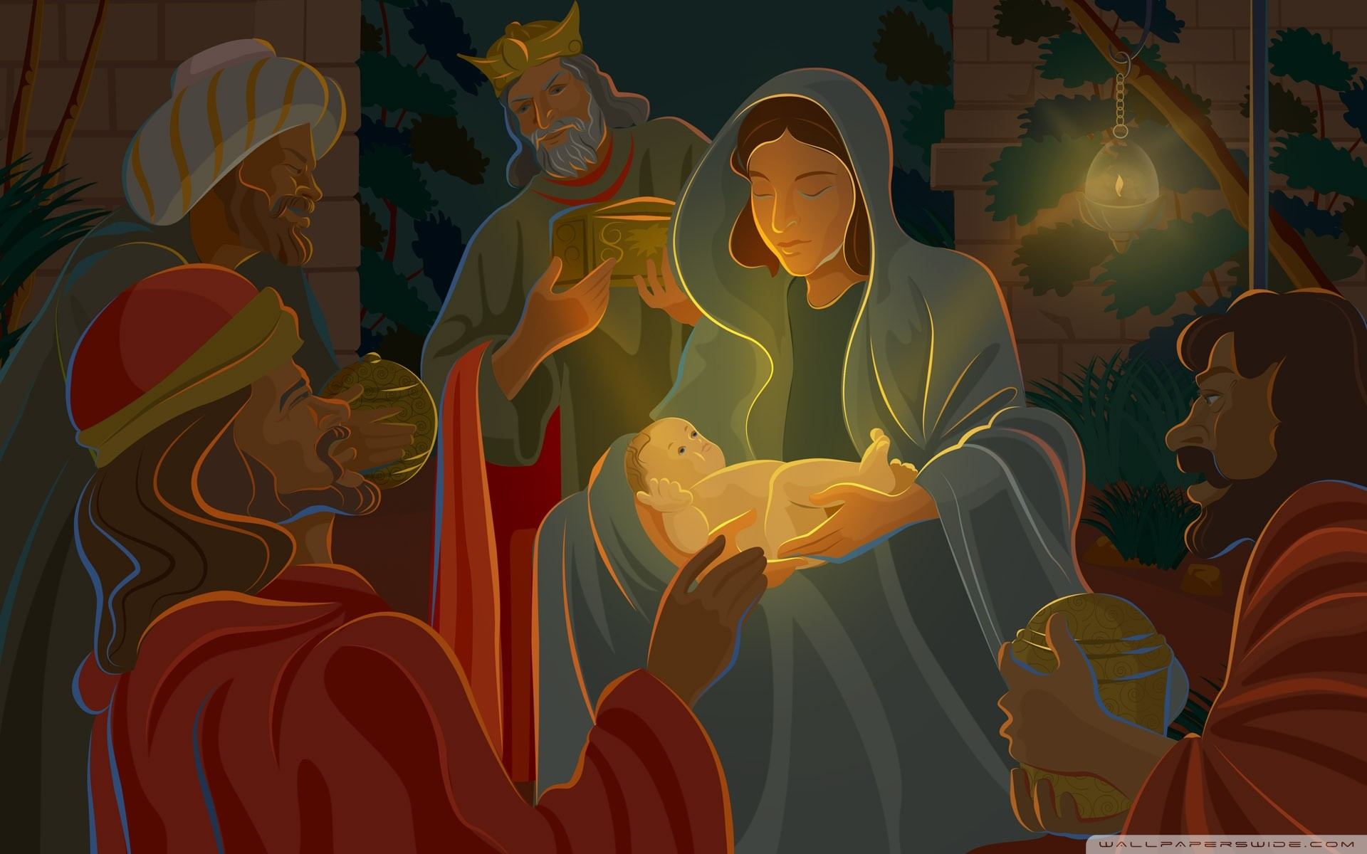Christmas Jesus Wallpaper.Christmas Baby Jesus Images Hd 3000 Inspirational Quotes