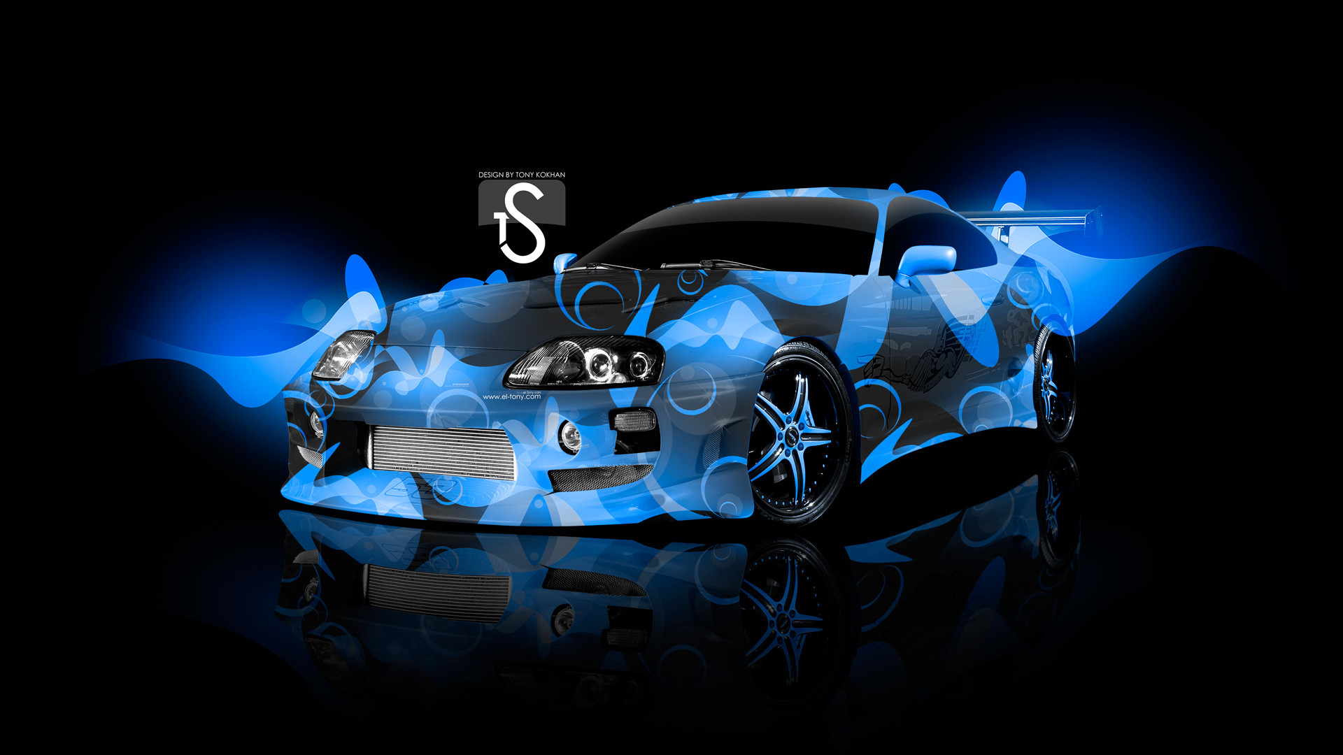 sweet car wallpapers ·①