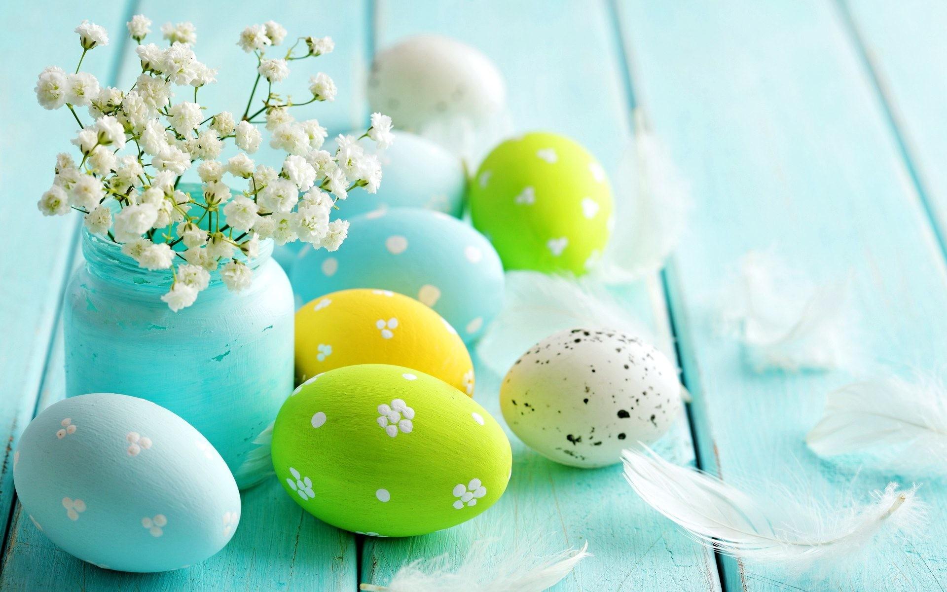 easter egg backgrounds 183��