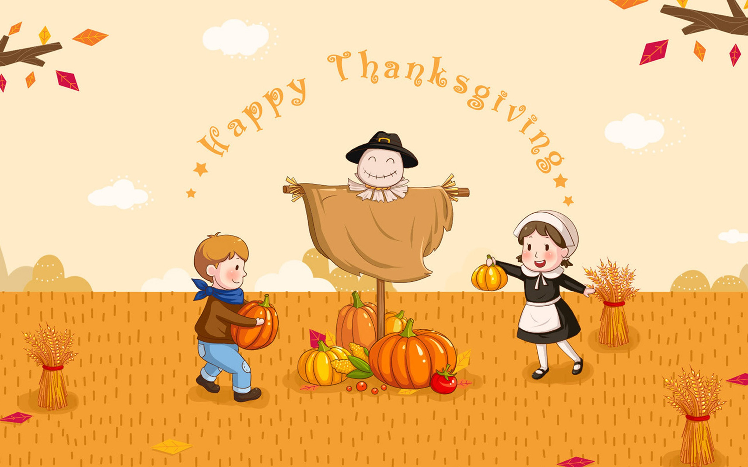 cute thanksgiving wallpaper 183�� download free stunning