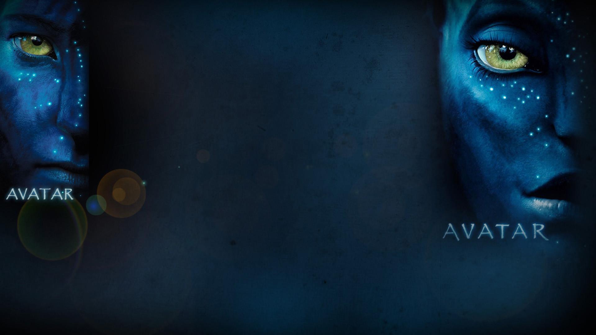 Постер из фильма аватар Обои  № 3272121 загрузить