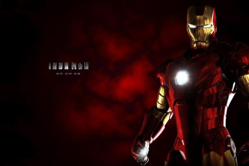 most popular ironman wallpaper 1920x1080