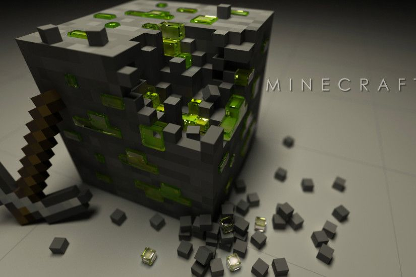http://www.imgbase.info/images/safe-wallpapers/video_games/minecraft /15153_minecraft.jpg