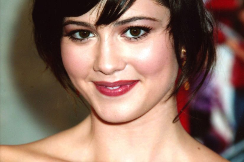 Mary Elizabeth Winstead - Free Desktop Mary Elizabeth Winstead Wallpapers  collection for your desktop