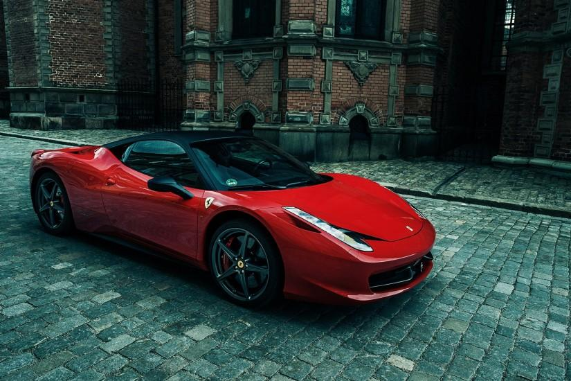 amazing ferrari wallpaper 1920x1080 for macbook