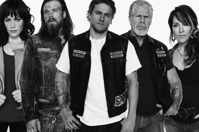cool sons of anarchy wallpaper 1920x1080