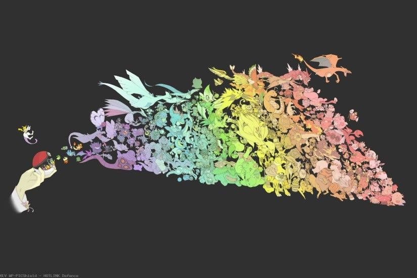 Pokemon-HD-for-Desktop-Pokemon-and-Results-wallpaper-